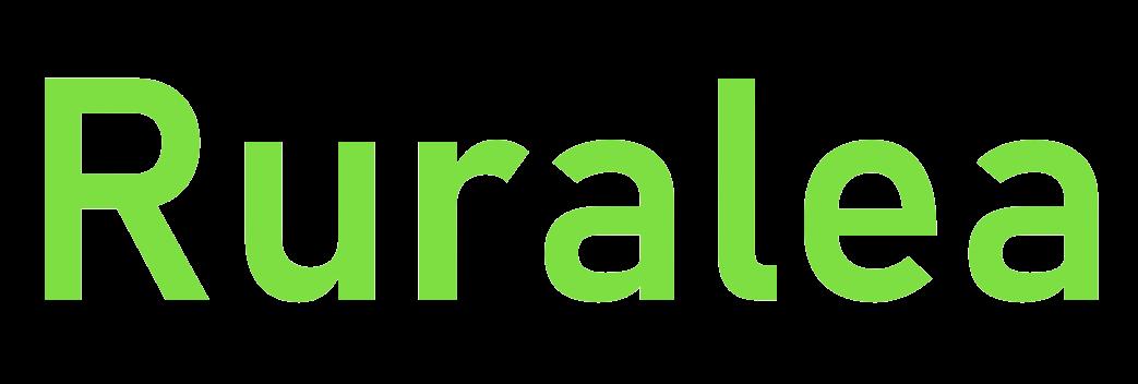 Ruralea